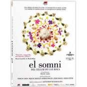 ERASE UN CUENTO AL REVES 1+2/DVD SONY