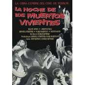 AVENTURAS CAILLOU:EN LA BIBLIOTE/DVD FOX