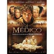 CAILLOU: (PARQUE+ARREGLALO+MASCO/DVD FOX