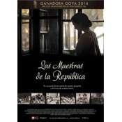 ESPADACHIN, EL/DVD LLAMENTOL