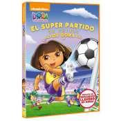 ESCUADRILA HEROICA/DVD LLAMEN