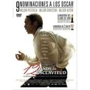 """JHONNY """"EL FRIO""""/DVD LLAMENTOL"""