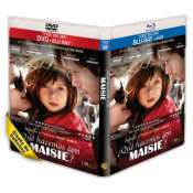 JOE DAKOTA/DVD LLAMENTOL