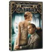 PACK GOMMBYY (VOL.1 + 2)/DVD FOX