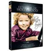 PACK LA HORA DE TIMMY(VOL.5 + 6)/DVD FOX