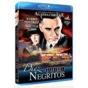 SARGENTO RYKER/DVD LLAMENTOL