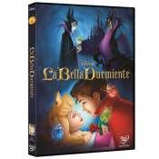 SUEÑO CON JEANIE/DVD LLAMENTOL