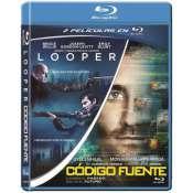 TESOROS SUMERGIDOS DEL NILO/DVD DIVISA