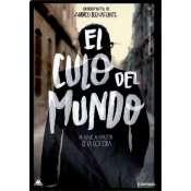 EXPIACIÓN (ED HORIZ)/DVD PARAMO
