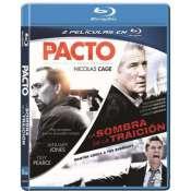 DORA: EXPLORADORA DE VERANO/DVD PARAMO