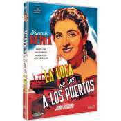 GEORGES MELIES (6DVD) /DVD DIVISA