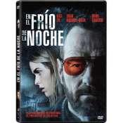 MISTERIO DE FISKE MANOR/DVD SONY