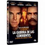 UN FELIZ ACONTECIMIENTO/DVD CAMEO