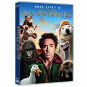 DIARIOS DEL RON,LOS/DVD FOX