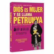 MELANCOLIA/DVD CAMEO