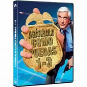 VERGUENZA,LA/DVD CAMEO