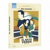 ERASE UNA VEZ UN CUENTO AL.. 1/DVD SONY